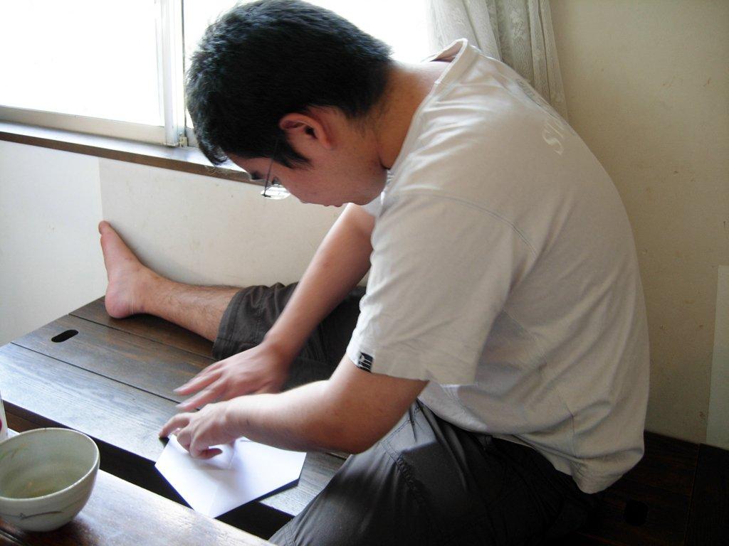 Authentieke Japanse Ervaringen in Tokio    The Travel Tester