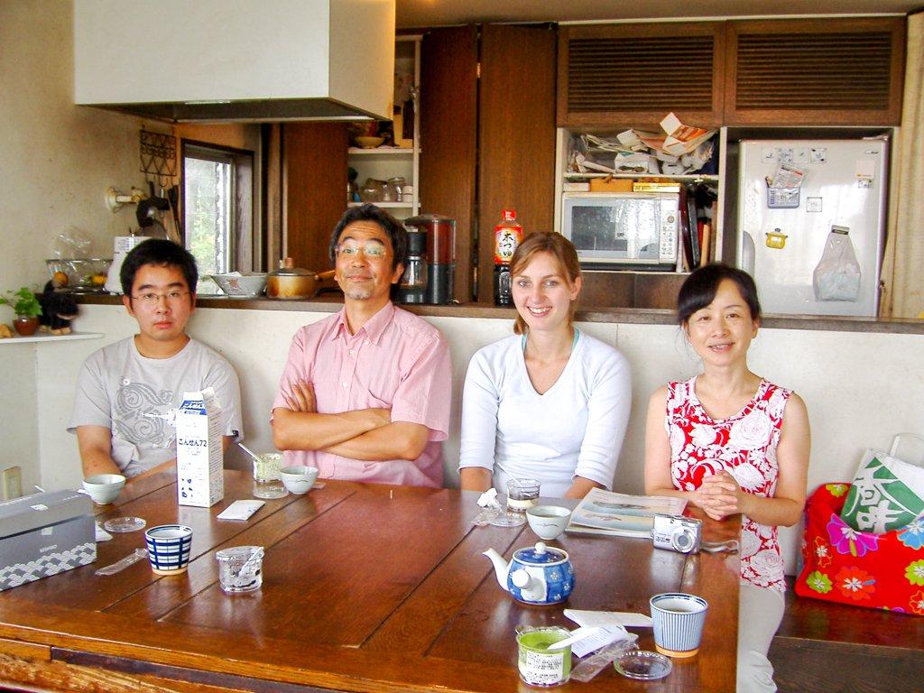 Authentiek Japanse Ervaringen: Clubben in Shibuya, Huisbezoek, Origami Vouwen en een Kimono Passen!    The Travel Tester