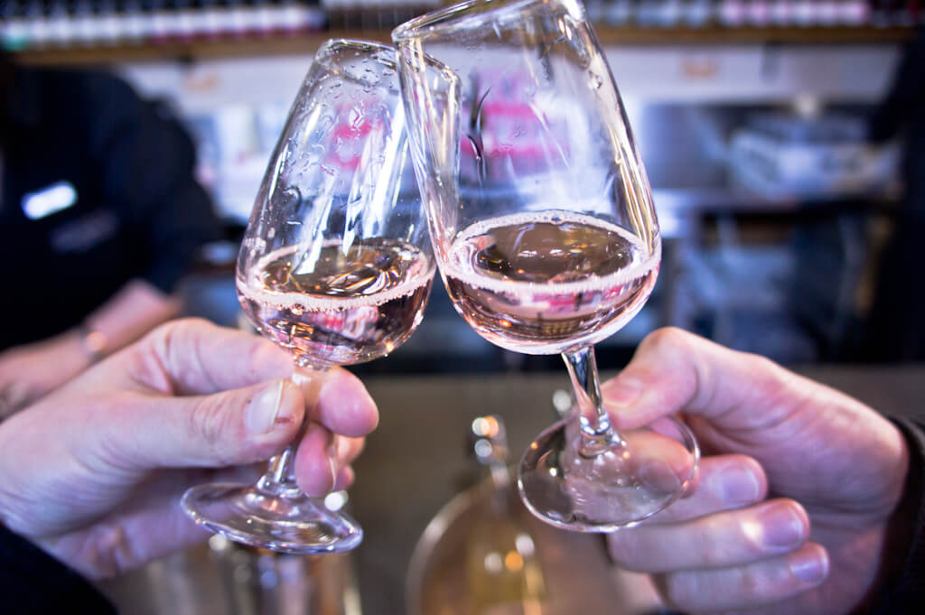 Hunter Valley Wine Tasting Tour Australia: Great Day Trip from Sydney! || The Travel Tester