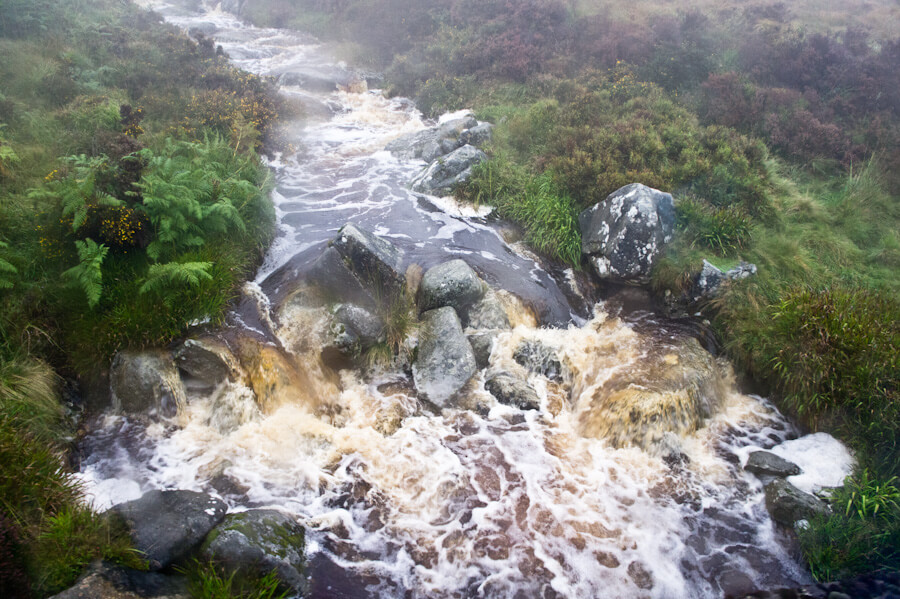 Tested: 1 Day Dublin to Wicklow Mountains Tour in Ireland || The Travel Tester || #Ireland #Dublin #VisitIreland #Wicklow #WicklowMountains #WildWicklow #WicklowTour #DayTrip