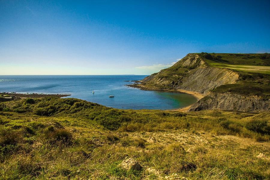 great-britain-bucket-list-jurassic-coast