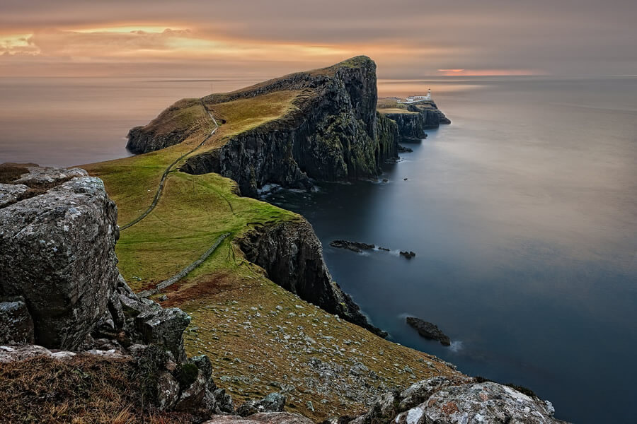 My Great Britain Bucket List: 40 Places not to Miss in England, Scotland and Wales || The Travel Tester