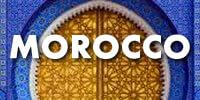 The Travel Tester World Destinations: Morocco