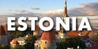 The Travel Tester World Destinations: Estonia