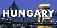 The Travel Tester World Destinations: Hungary