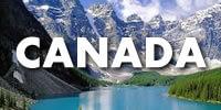 north-america-canada