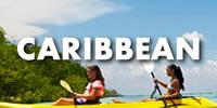 The Travel Tester World Destinations: Caribbean