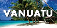 The Travel Tester World Destinations: Vanuatu