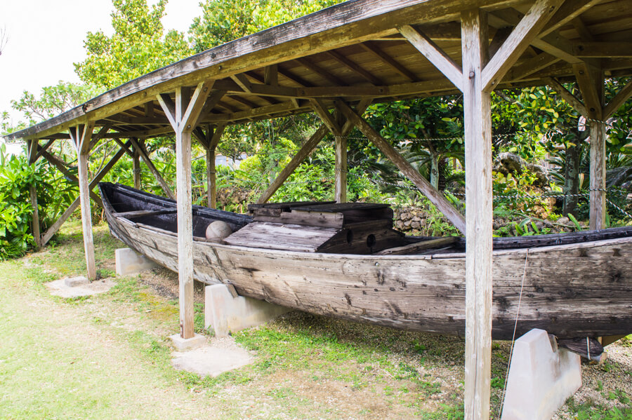 Visit Yaima Village in Okinawa and Learn about Japanese Culture and Traditions   The Travel Tester