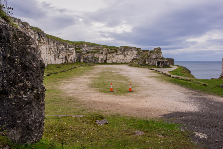 Game of Thrones Shooting Locations in Northern Ireland: A Complete Overview Per Episode! || The Travel Tester