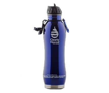 product-bottle