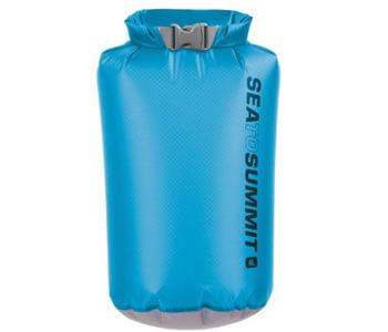 product-dry-sack-seatosummit