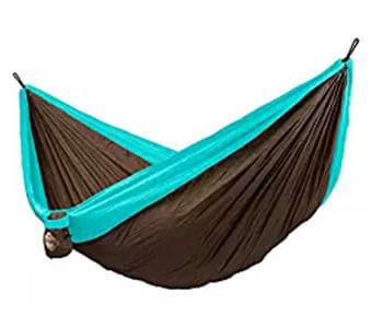 product-hammock