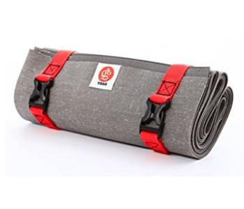 product-yoga-mat