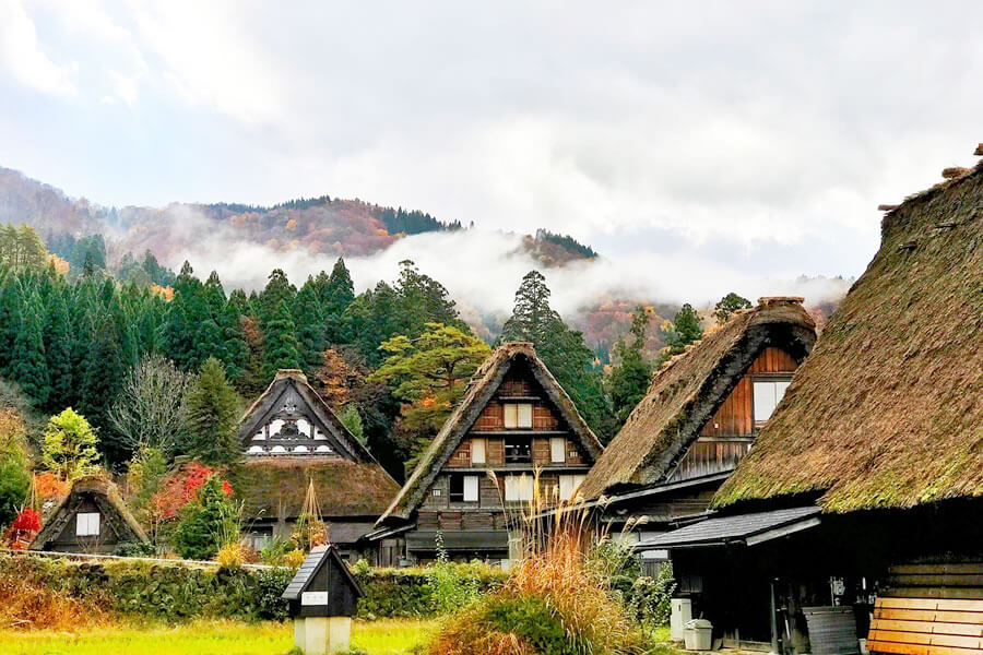 Japan Bucket List: 40 Places Not to Miss in the Land of the Rising Sun | The Travel Tester