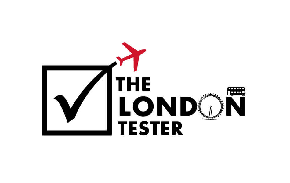 Just Launched: The London Tester - help planning your London visit & relocation