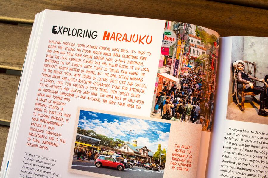 A Geek in Japan & Tokyo Geek's Guide Review: Dive Deep in Japan's 'Otaku' Culture || The Travel Tester Book Reviews