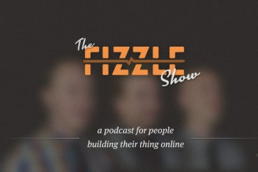 Fizzle Show Podcast Notes Episode 001-010: Finding your voice as an entrepreneur and staying motivated