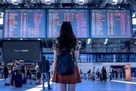 Vlucht Vertraagd? Claimen was nog nooit zo Makkelijk! [AirHelp Review] || The Travel Tester