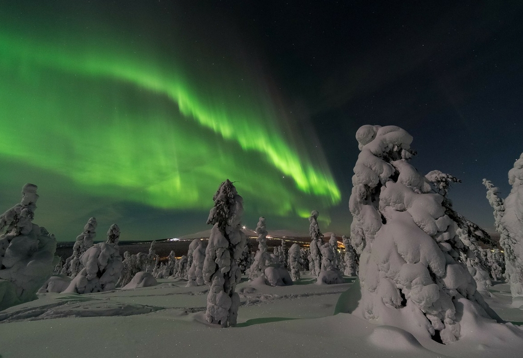10 Places to Visit in Finland That Will Make You Grow as a Person