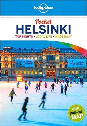 One Day in Helsinki, Finland? See The Highlights With These Tips    The Travel Tester
