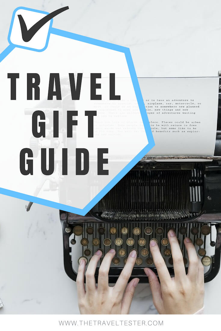 Christmas gift guide 2019 geek wire