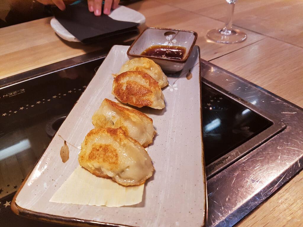 SuperStar BBQ London: Korean Food & Karaoke || The Travel Tester