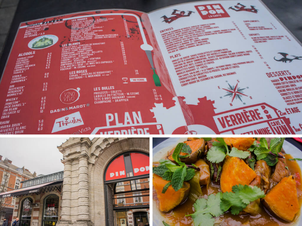 One Day in Brussels, Belgium? Complete Guide to a Perfect City Break    The Travel Tester    #Brussel #Brussels #Belgium #Travel #CityGuide #Belgie #Breakfast #Lunch #Brunch #Food #Restaurant