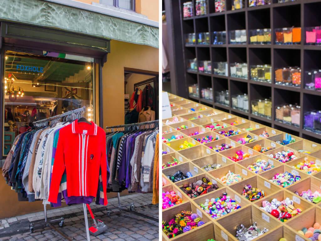 One Day in Brussels, Belgium? Complete Guide to a Perfect City Break    The Travel Tester    #Brussel #Brussels #Belgium #Travel #CityGuide #Belgie #Vintage #Shop #DIY