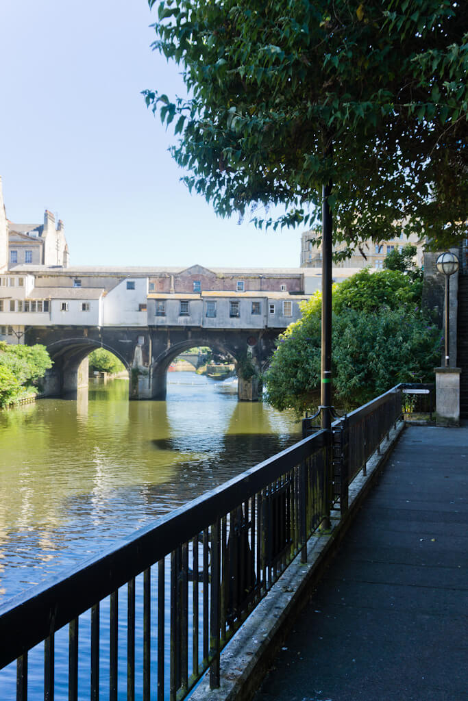 One Day In Bath, England? Complete Guide To A Perfect City Break! || The Travel Tester || #England #Engeland #Bath #RomanBath #Roman #CityGuide #WeekendBreak #UnitedKingdom #GreatBritain #