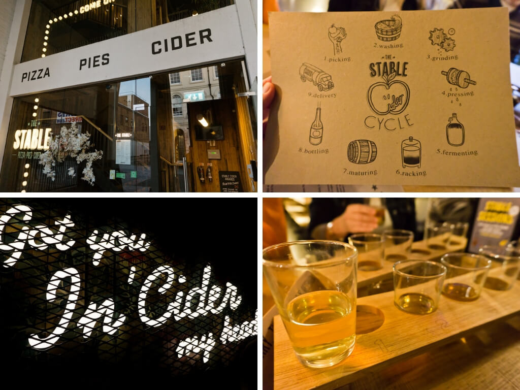 One Day in Exeter, England? Complete Guide to a Perfect City Break!    The Travel Tester    #Exeter #England #GreatBritain #Devon #CityBreak #Travel #Cider