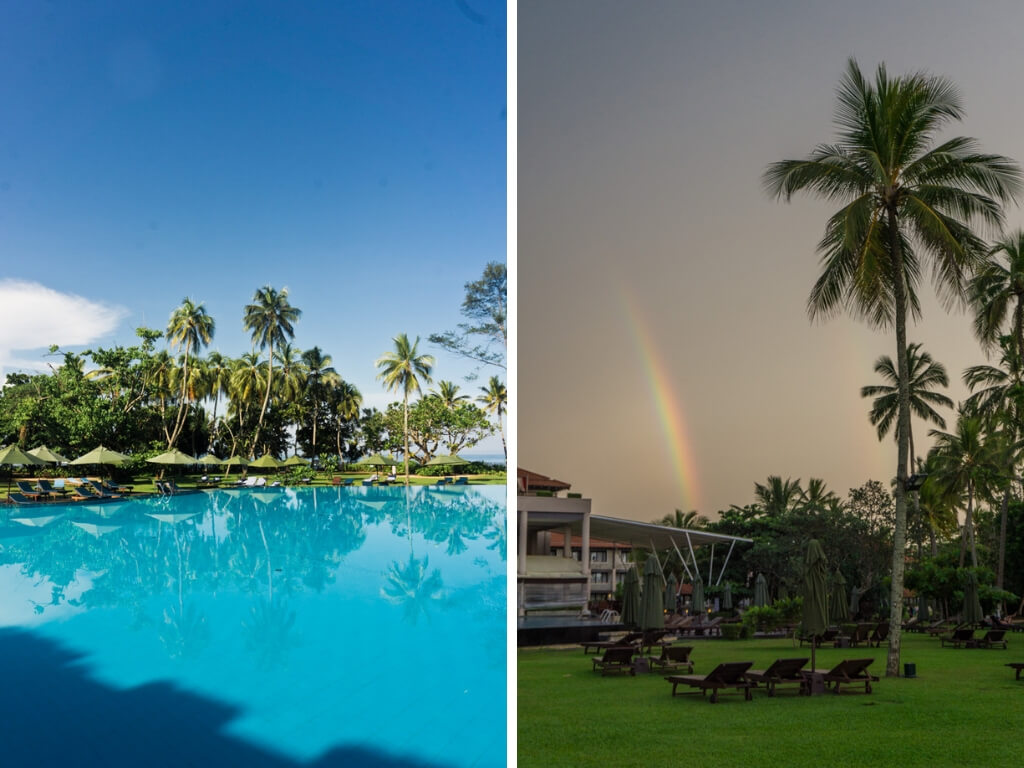 Cinnamon Sri Lanka Hotel Review: Is This the Best Accommodation on the South Coast of the Country? || The Travel Tester || #SriLanka #Asia #Travel #Hotel #Accommodation #Cinnamon