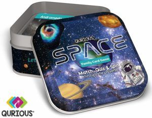 ULTIMATE GUIDE of Best Gifts for Space Lovers That Are Out Of This World!    The Travel Tester