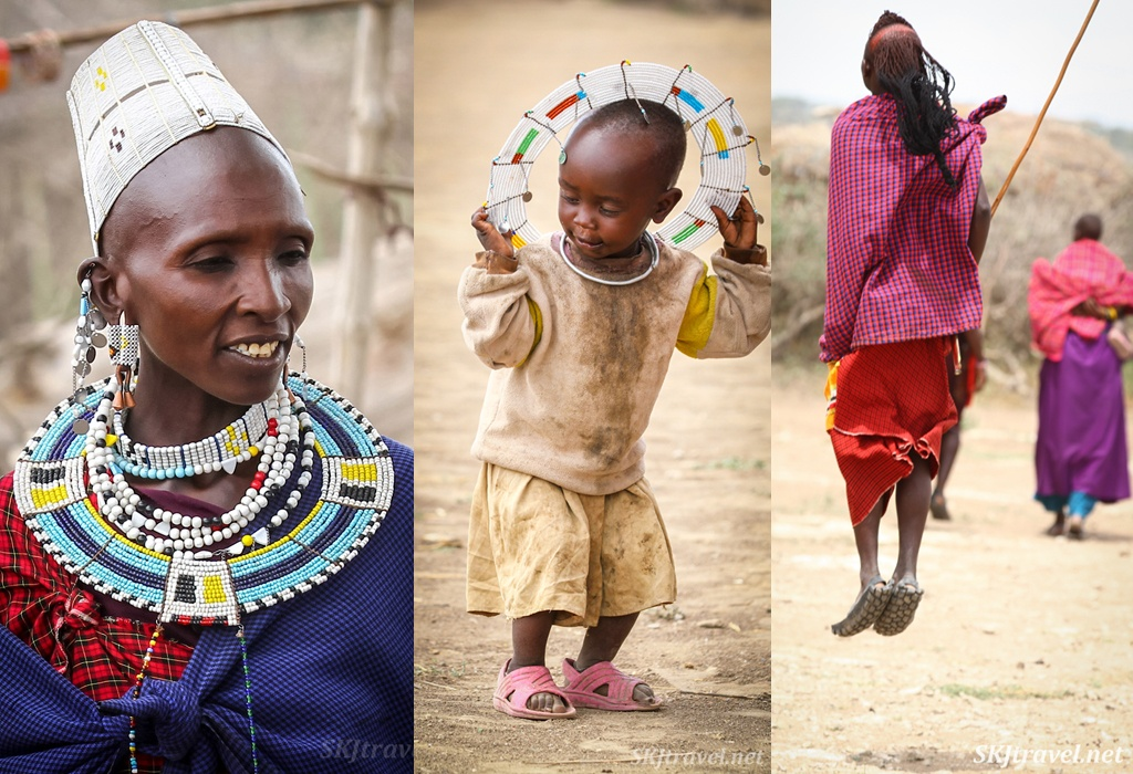 50 Hands-on Travel Experiences in Africa You Need to Know About || The Travel Tester