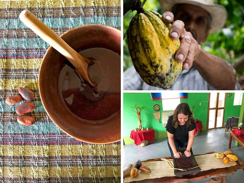 4 Hands-on Travel Experiences in Central America & The Caribbean You Need to Know About || The Travel Tester