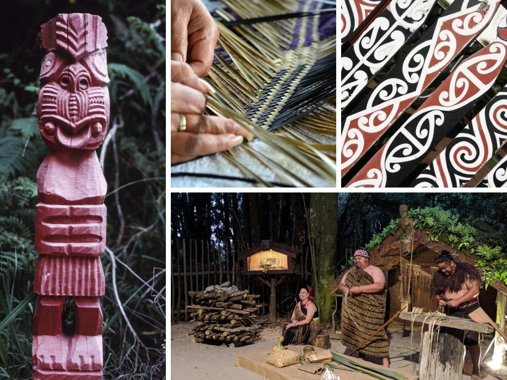 8 Hands-on Travel Experiences in Oceania You Need to Know About || The Travel Tester