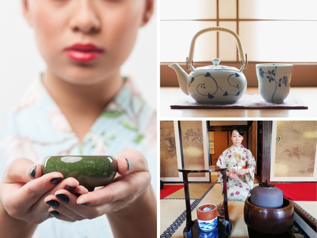 Hands-on Travel Experiences in Japan You Need to Know About || The Travel Tester