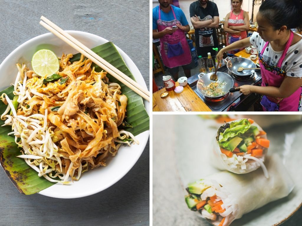 14 Hands-on Travel Experiences in South East Asia You Need to Know About || The Travel Tester