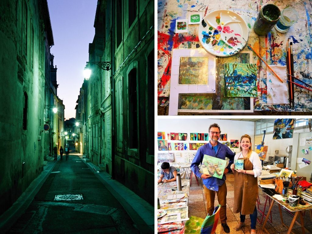 8 Hands-on Travel Experiences in The Mediterranean You Need to Know About || The Travel Tester