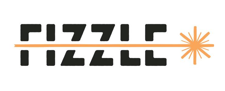 Fizzle Online Video Courses