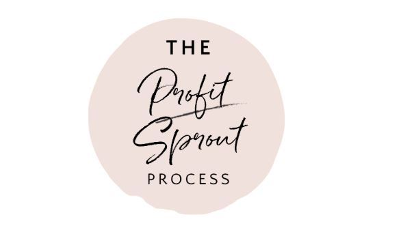 The Profit Sprout Process