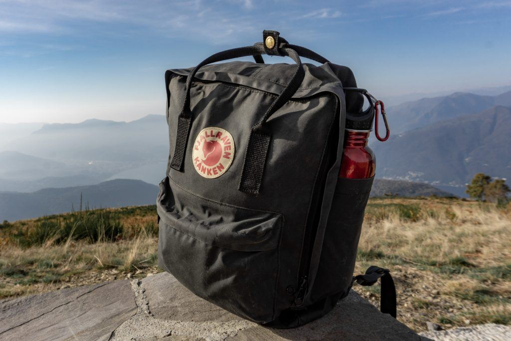 DISCOVER UNIQUE TRAVEL GEAR & GIFTS
