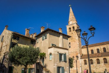 Friuli-Venezia Giulia: Plan The Perfect Weekend Break to Grado, Italy | The Travel Tester