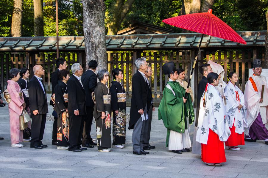 Places to Visit in Tokyo: Harajuku Neighbourhood Tokyo, Japan || The Travel Tester