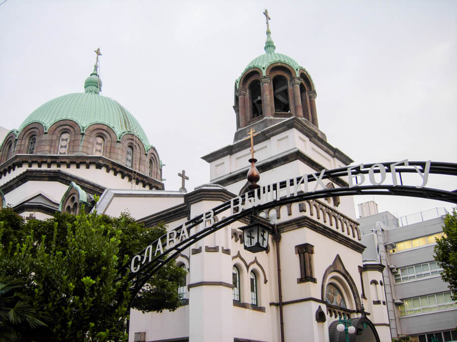 What to do in Akihabara? Tokyo Neighbourhood Guide || The Travel Tester